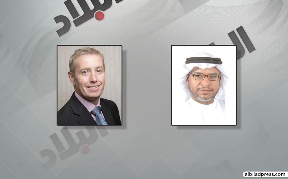 """البحرين الأولى بالمنطقة والثانية دوليا بمؤشر """"التمويل الإسلامي"""""""