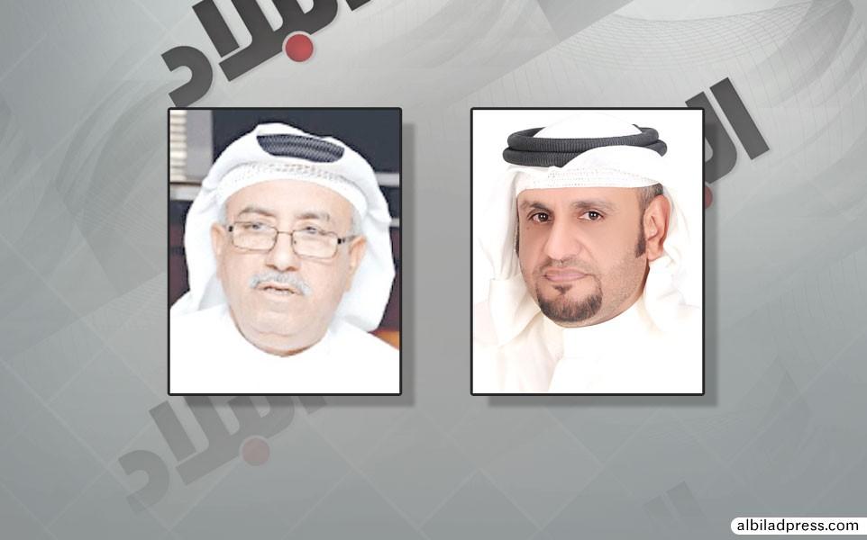 """تجار سوق المنامة يدعمون الجهود الحكومية لتنفيذ """"التطوير"""""""