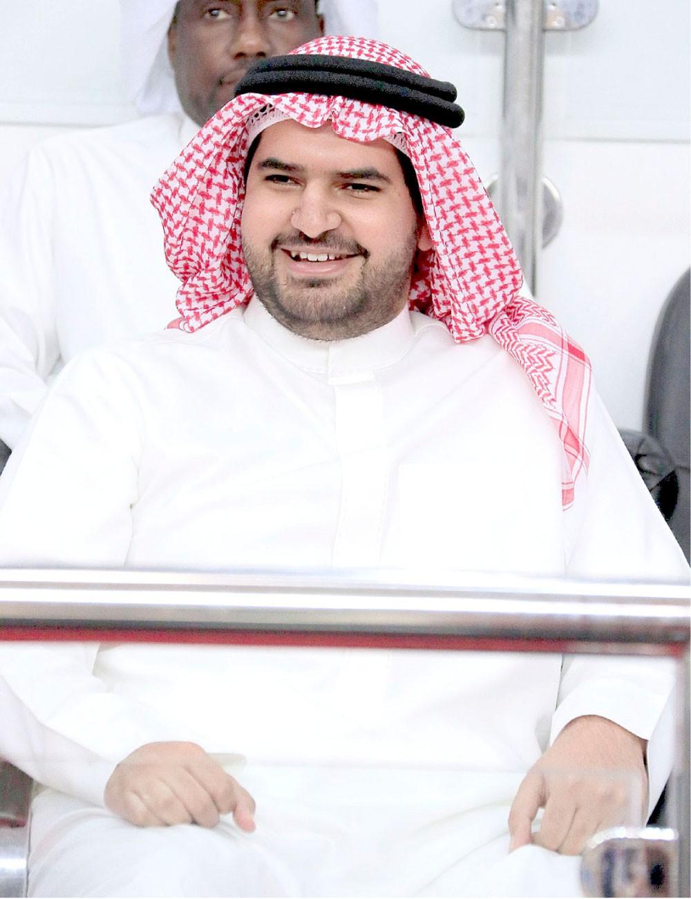 سمو الشيخ عيسى بن علي يوجه بدخول الجماهير مجانا في بطولة البحرين الدولية لكرة السلة
