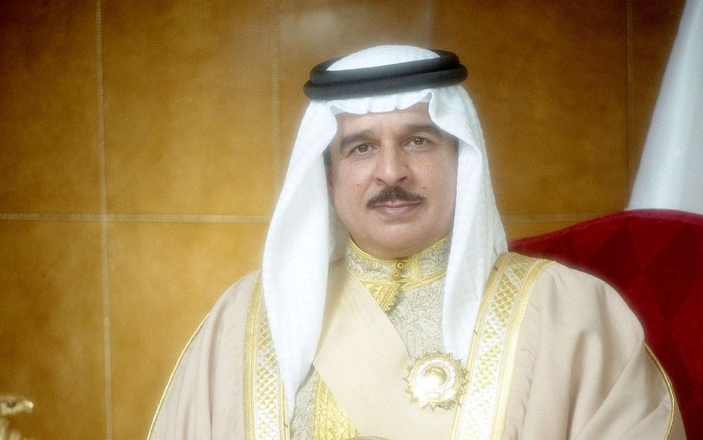 بعثات دبلوماسية للبحرين بالسودان وماليزيا وإيطاليا