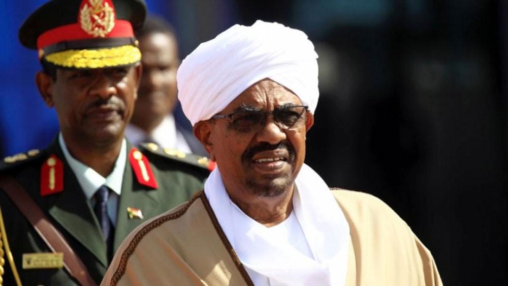 السودان يعلن التزامه بحملة عسكرية في اليمن