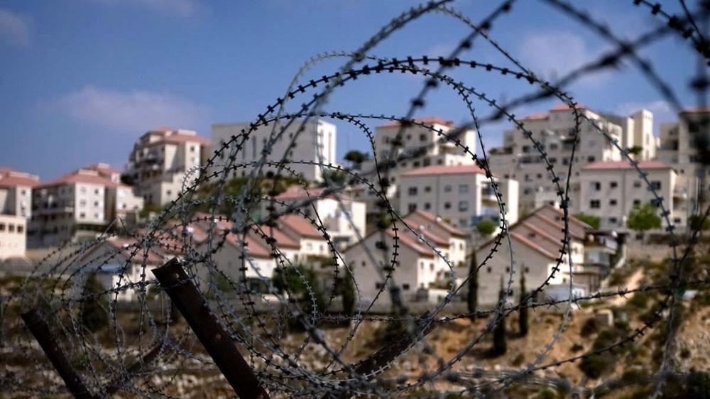 إسرائيل تبني 2500 وحدة سكنية في الضفة