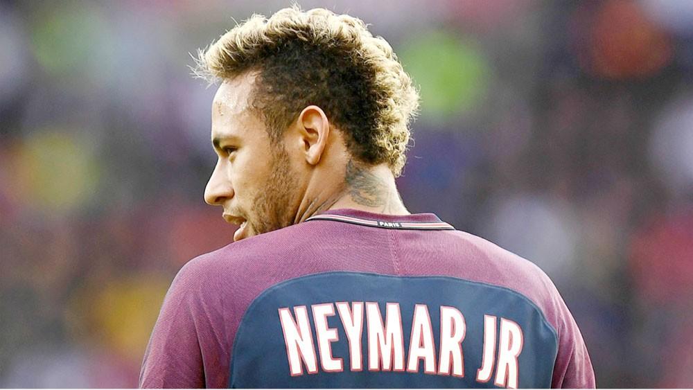بند في عقد نيمار يقرّبه من ريال مدريد
