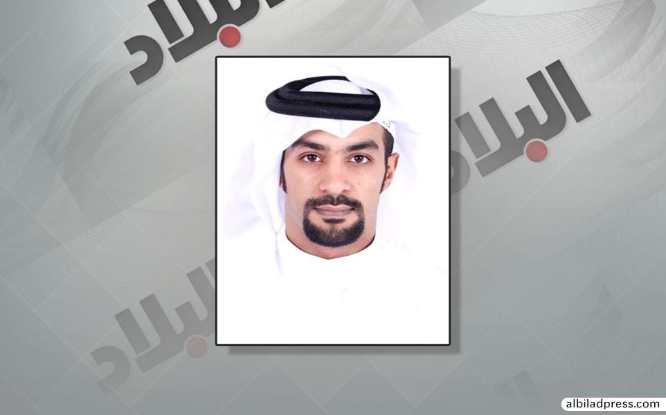 محمد المناعي... من هاوٍ إلى مستثمر ناجح