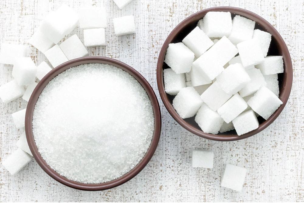 السكر الضار