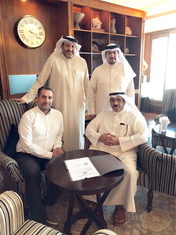 تشريعات مستحدثة لتعزيز حماية الطفل في الخليج