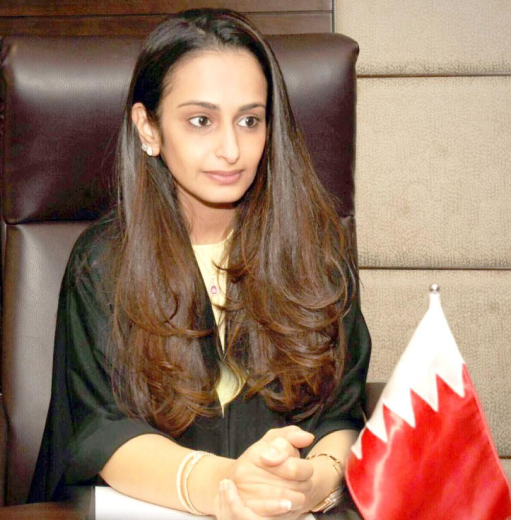 منتخب الفتيات يستعد للمشاركة في تصفيات آسيا تحت 16 عامًا