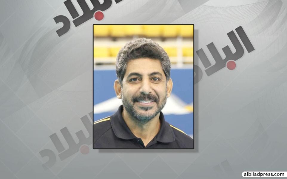 قناة البحرين الرياضية تحصل على حقوق بطولة العالم للطائرة