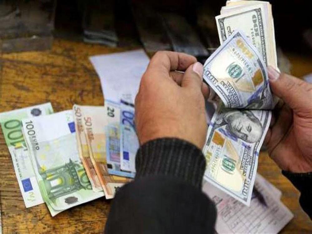 ارتفاع دين مصر الخارجي إلى 92.6 مليار دولار