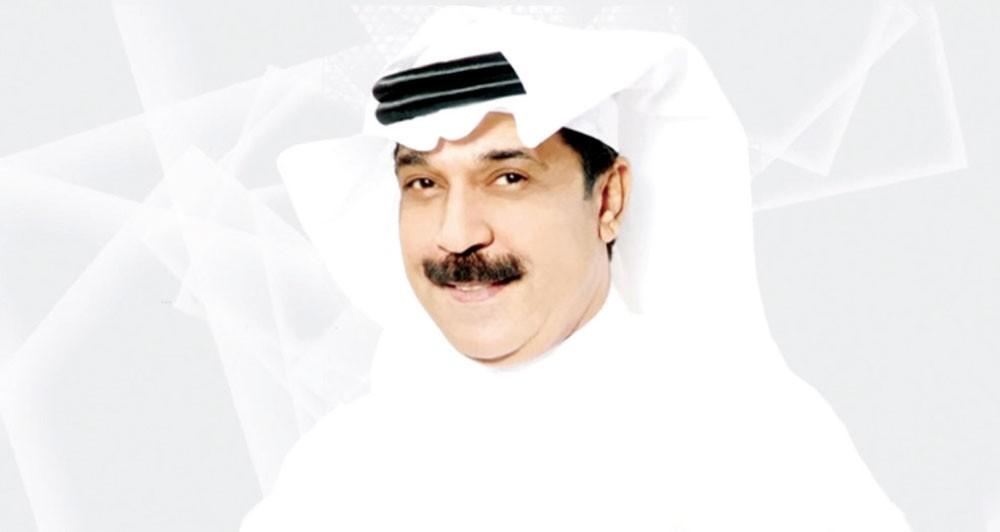 عبدالله الرويشد يضع لمساته الأخيرة على أغاني ألبومه الجديد