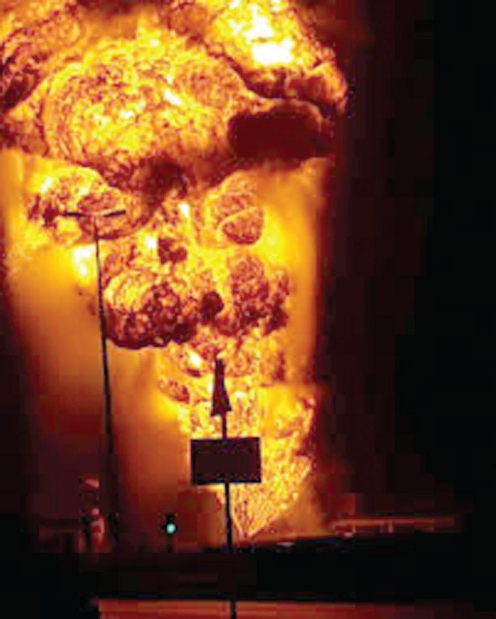 """18 سبتمبر لمرافعات المتهمين السبعة بتفجير """"أنبوب نفط بوري"""""""