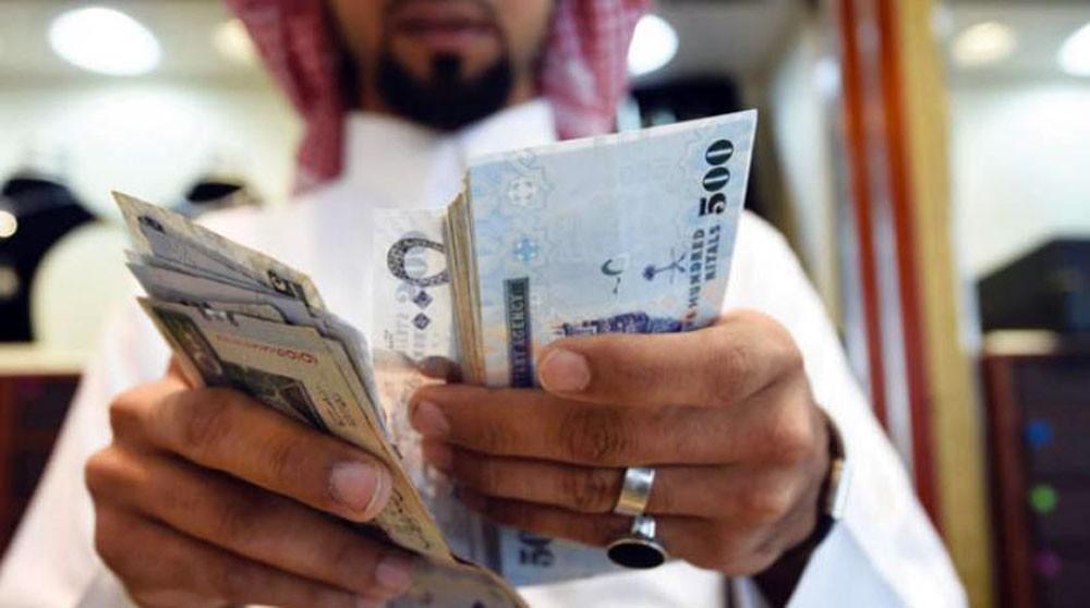 """السعودية تقفل """"الصكوك الدولية"""" بملياري دولار"""
