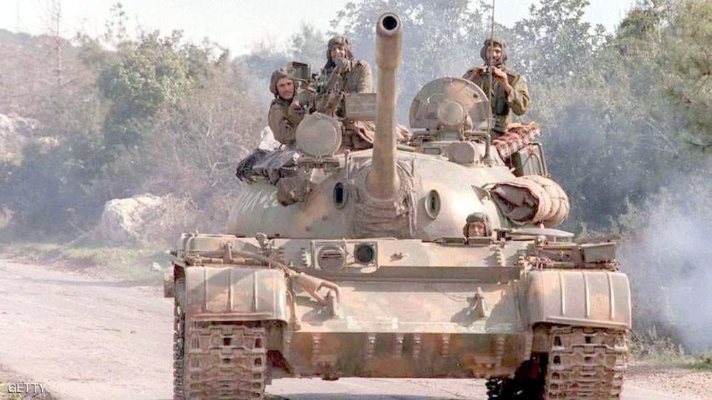 """تحذيرات دولية  من ارتكاب """"جرائم حرب"""" في إدلب"""