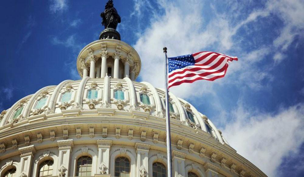الكونغرس يبحث فرض عقوبات على فصائل عراقية تدعمها إيران