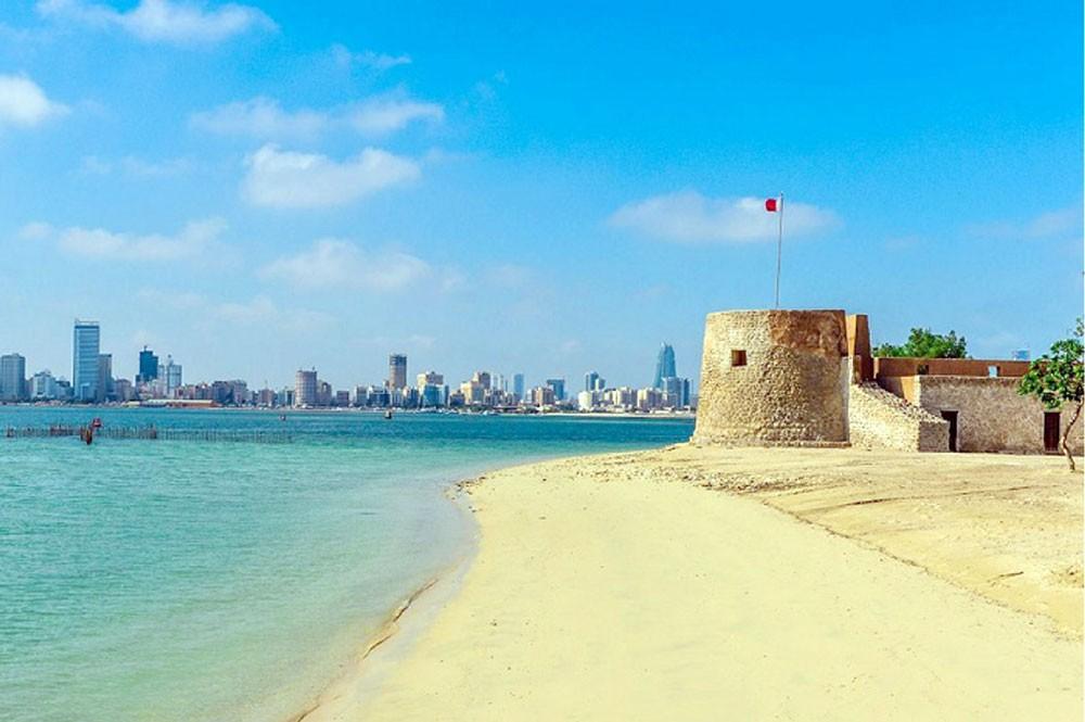 """""""البحرين للثقافة والآثار"""" تعلن عن جائزة المحرق للفيلم القصير"""