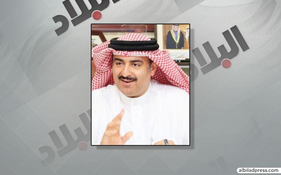 """الشيخ: """"حوار المنامة"""" يعزز مكانة البحرين على الخارطة العالمية"""