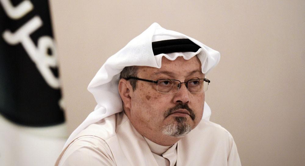 السعودية تنفي مزاعم طرد السفير التركي من المملكة