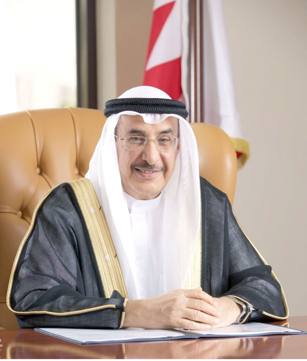 خالد بن عبدالله: تشكيل 6 فرق عمل لتقليص المصروفات التشغيلية
