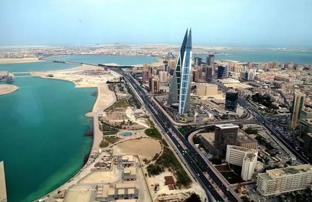 البحرين الأولى عربيا بمؤشر رأس المال البشري