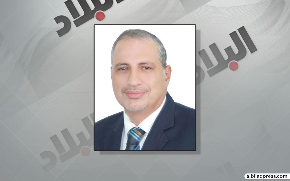 الشرقاوي: سمو رئيس الوزراء يدعم جهود الأمم المتحدة