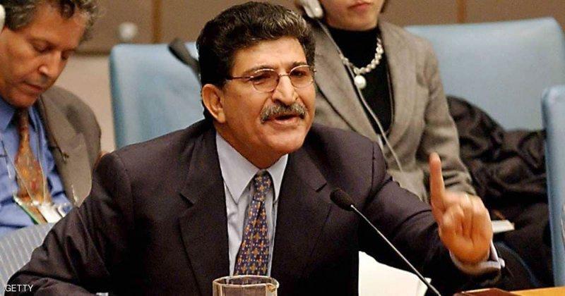 الإفراج عن رئيس استخبارات القذافي