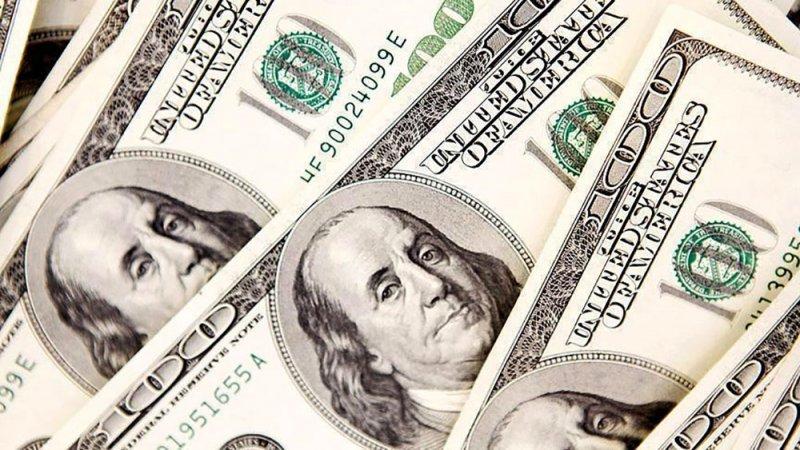 السعودية تودع 334 مليون دولار بالمركزي الأردني