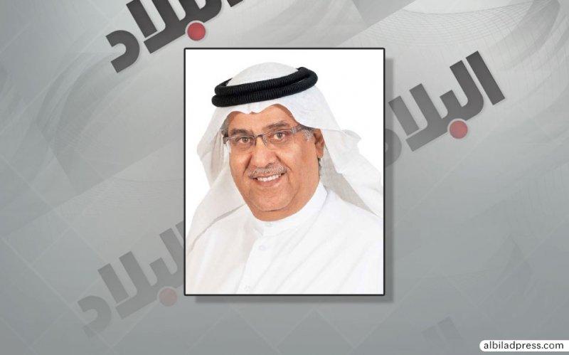 """""""البحرين والكويت"""" يحول سندات لأسهم"""