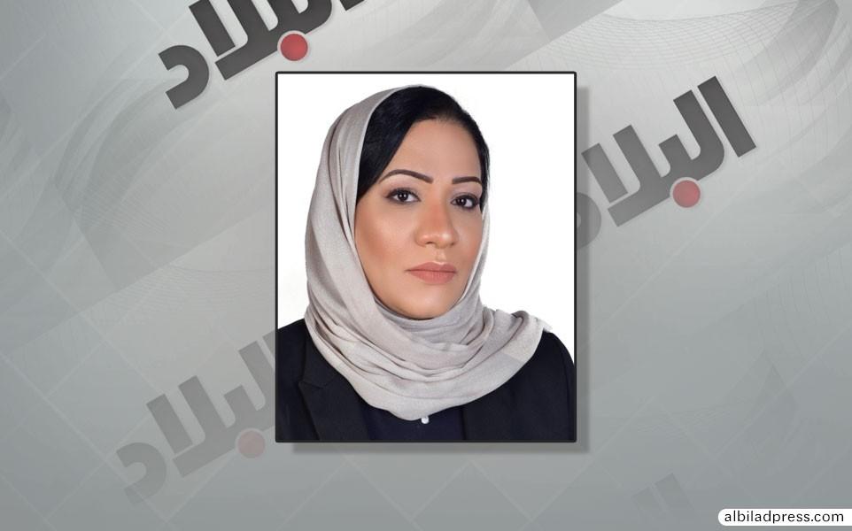 الإقامة الدائمة لأبناء البحرينية من أجنبي
