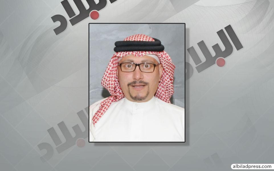 """""""أدسيرتور البريطانية"""" تستثمر في الكفاءات البحرينية"""