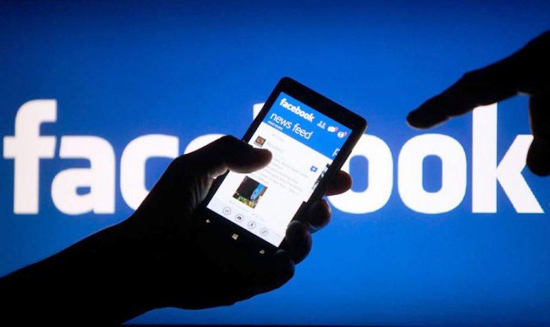 """""""فيسبوك"""" يريد دورًا حكوميًّا في """"الإنترنت"""""""