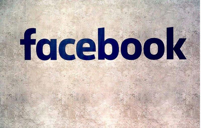 """كثرة اللغات على """"فيسبوك"""" تعيق الحرب على المحتوى الضار"""