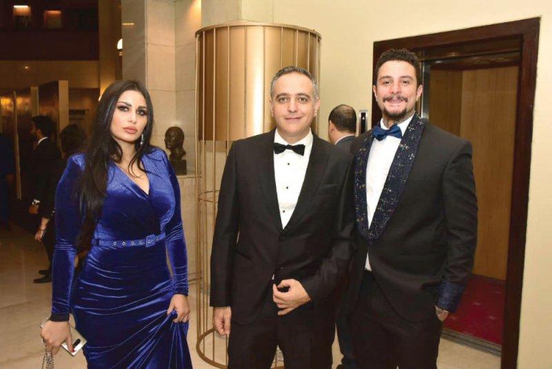 """""""القاهرة السينمائي"""" يفتح باب التسجيل لـ4 أشهر"""