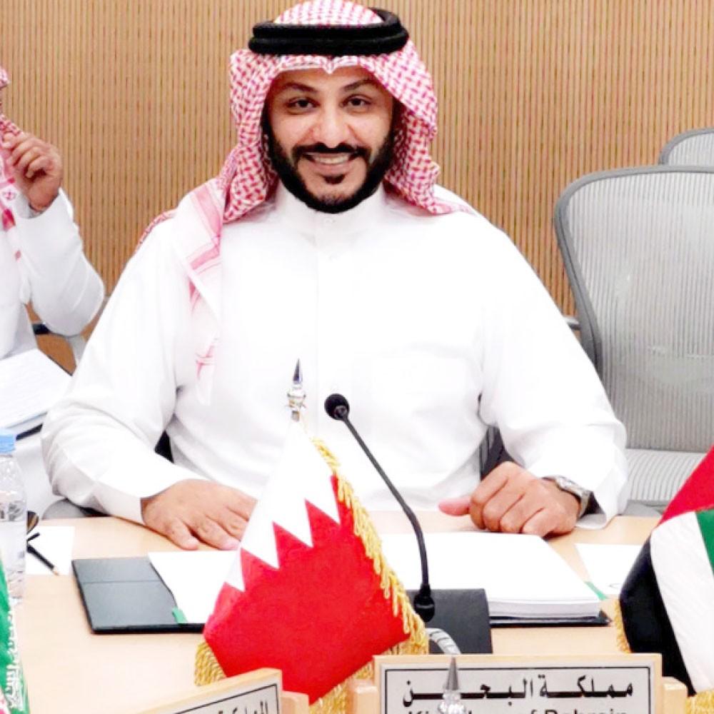 """اجتماعات """"عربي السباحة"""""""