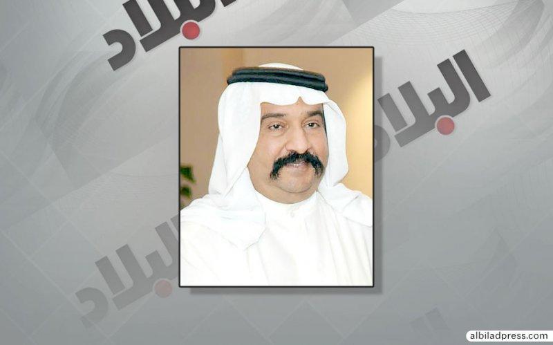 سمو الشيخ أحمد بن محمد يهنئ بإنجاز منتخب ألعاب القوى