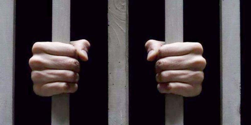 حبس الأم بواقعة فيديو البنت المتشبثة بالسيارة