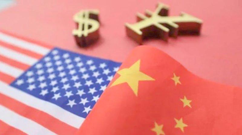 زيادة الرسوم الأميركية على بضائع صينية يدخل حيّز التنفيذ