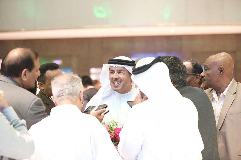 الرميحي: 2 % نسبة نمو الاقتصاد البحريني ويتسارع 2020