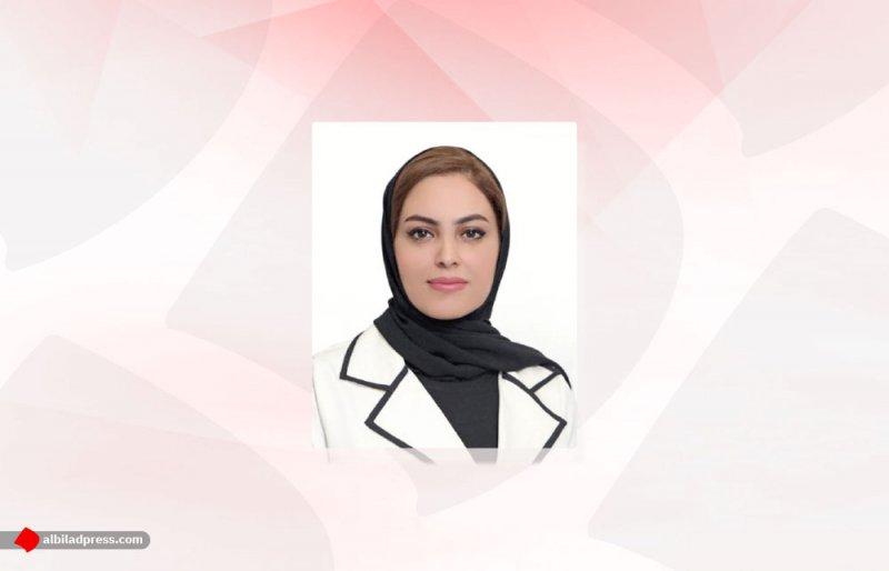 البحرين ستظل عصية على المؤامرات