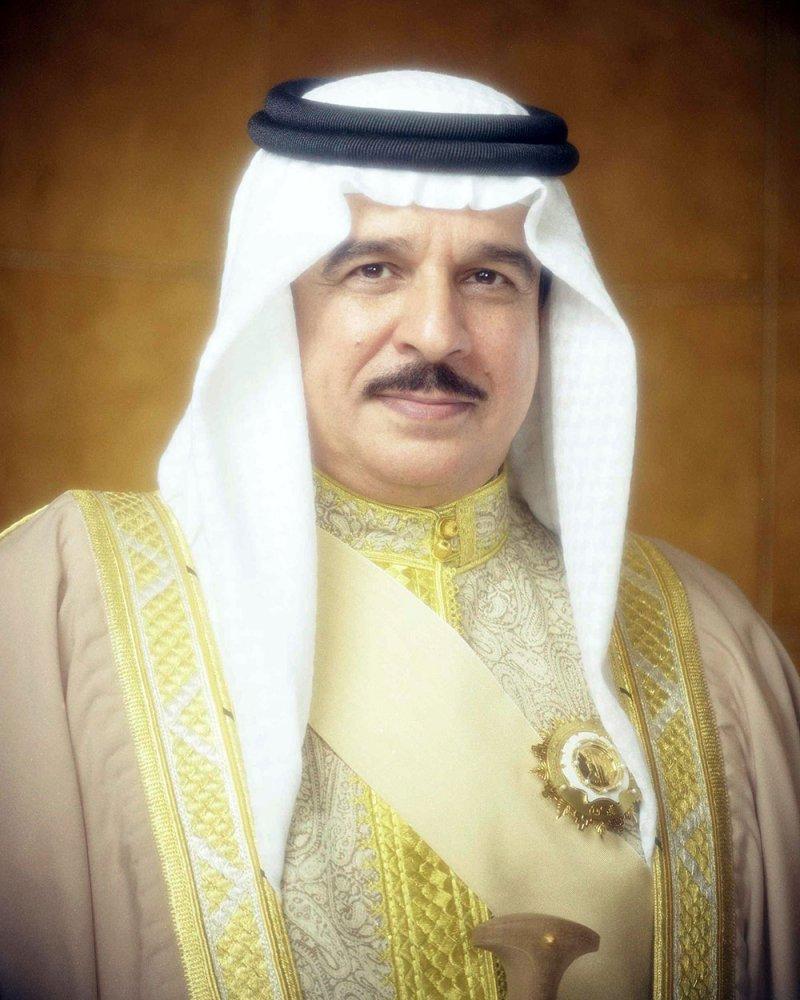 صدى إعلامي واسع لرسائل جلالة الملك في الاجتماع المشترك
