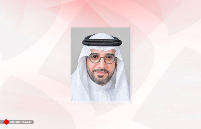 """""""الخليجي التجاري"""" يعلن جهوزيته للخدمات المفتوحة"""
