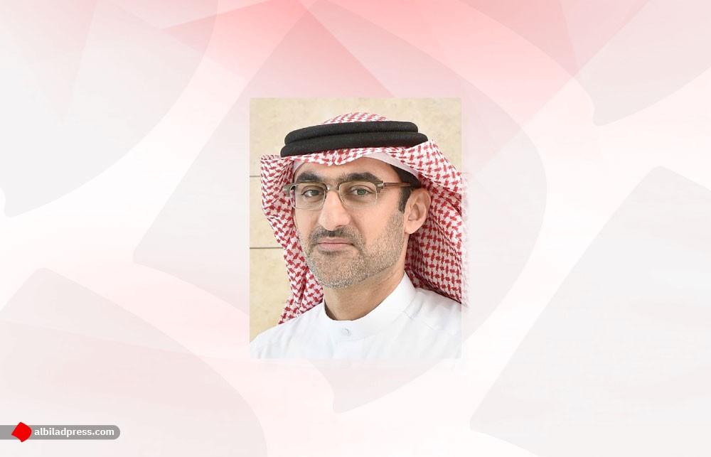 تعميم إصدار بطاقة الهوية المطورة للبحرينيين بكل القنوات