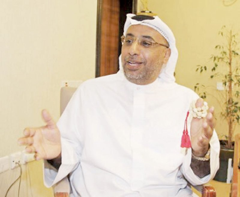 """""""الحراك الدولي"""": خدمات صحية مجانية بالبحرين فاقت دولا متقدمة"""