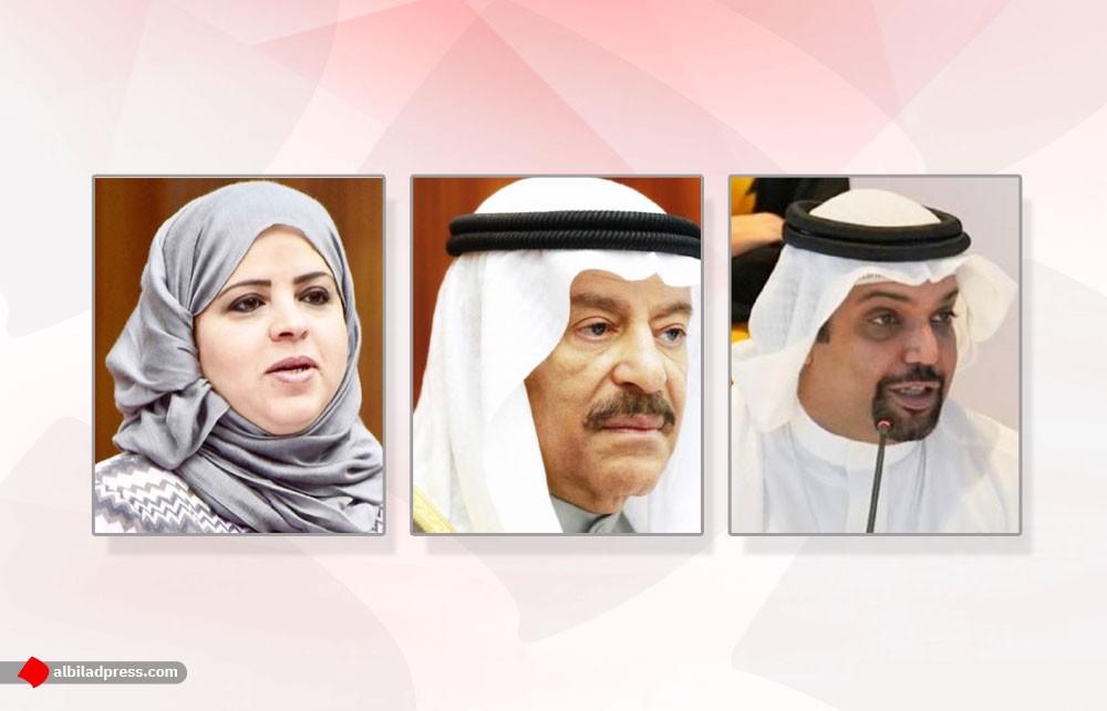 """وزير المالية متحدثا رئيسا بمؤتمر """"الشورى"""""""