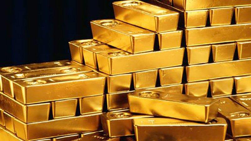 الذهب يرتفع بفعل توترات تجارية جديدة