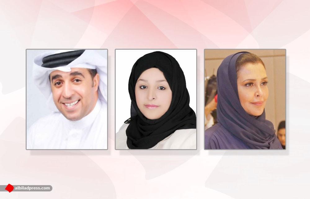 مربو الأجيال يؤيدون إطلاق يوم سنوي للمعلم البحريني