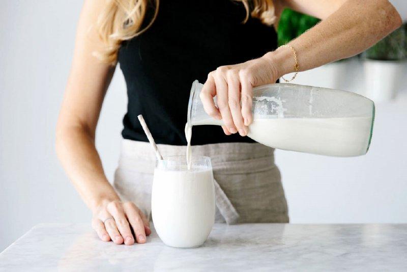 أفضل مصادر الكالسيوم الغذائية