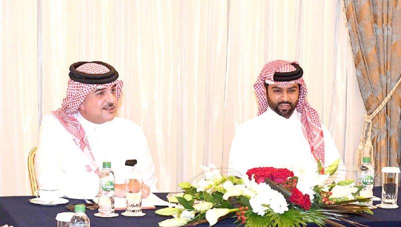 لجنة تسيير لتنفيذ الإستراتيجية الوطنية لإدارة المخلفات