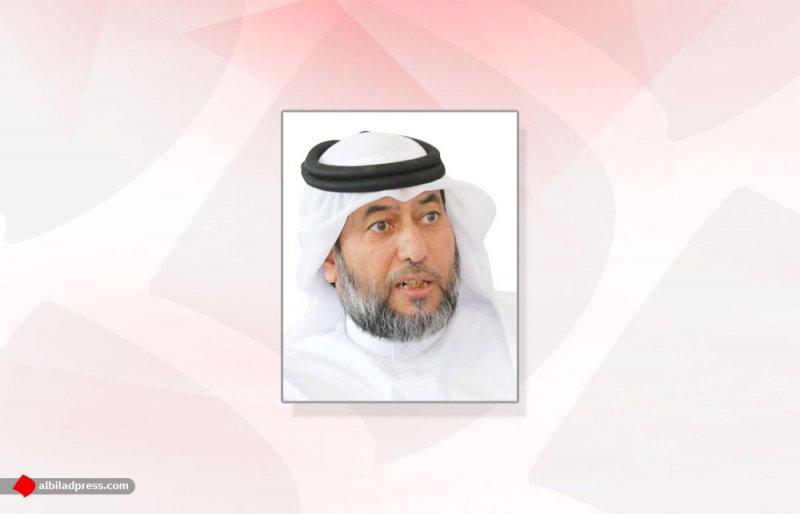 90 حاجا راجعوا العيادة الطبية... والحملات تتسلم المخيمات اليوم