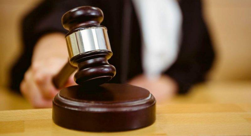 إحالة المتهم بسب الذات الإلهية للمحاكمة