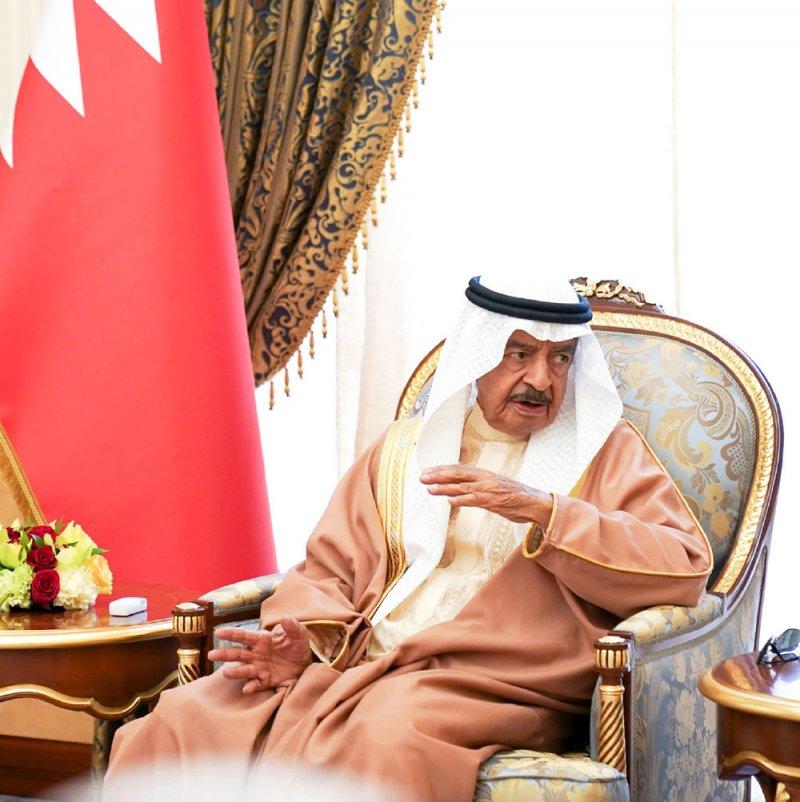 سمو رئيس الوزراء: الشقيقة كانت وستظل الأمينة على المقدسات الإسلامية